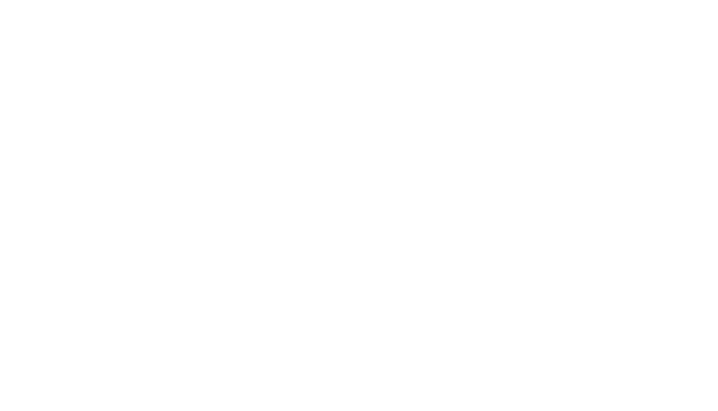 Domaine de la Bastidonne